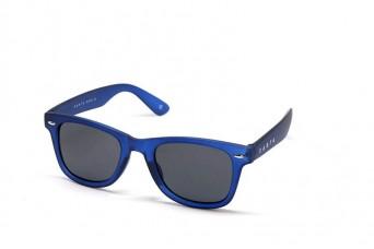 Солнцезащитные очки Casta K 815 BLU