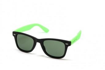 Солнцезащитные очки Casta K 815 MBKGRN