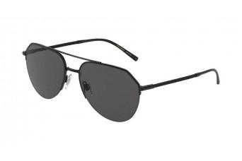 Солнцезащитные очки Dolce & Gabbana DG 2249 01/87