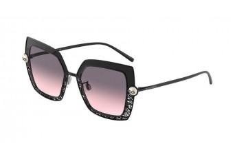 Солнцезащитные очки Dolce & Gabbana DG 2251H 13405M