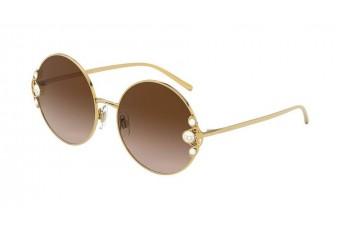 Солнцезащитные очки Dolce & Gabbana DG 2252H 02/13