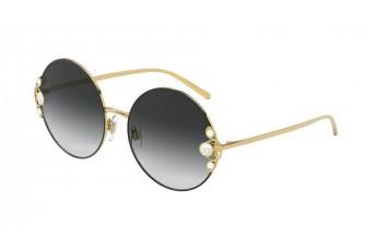 Солнцезащитные очки Dolce & Gabbana DG 2252H 13348G