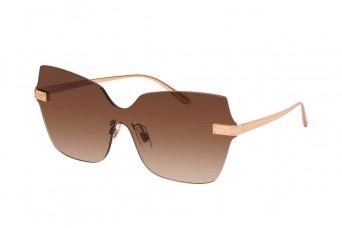 Солнцезащитные очки Dolce & Gabbana DG 2260 129813