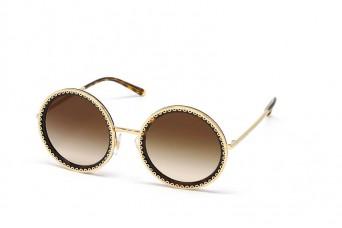 Солнцезащитные очки Dolce & Gabbana DG 2211 02/13