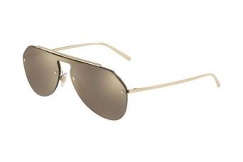 Cолнцезащитные очки Dolce & Gabbana DG 2213 488/5A