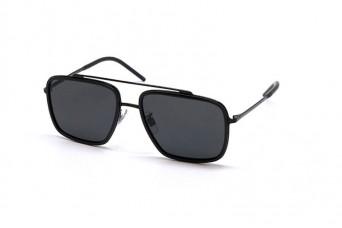 Солнцезащитные очки Dolce & Gabbana DG 2220 01/87