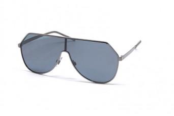 Солнцезащитные очки Dolce & Gabbana DG 2221 04/6G