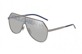 Солнцезащитные очки Dolce & Gabbana DG 2221 04/N