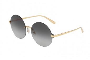 Солнцезащитные очки Dolce & Gabbana DG 2228 02/8G