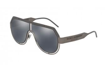 Cолнцезащитные очки Dolce & Gabbana DG 2231 12866G
