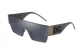 Cолнцезащитные очки Dolce & Gabbana DG 2233 12866G