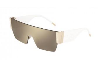 Cолнцезащитные очки Dolce & Gabbana DG 2233 488/5A