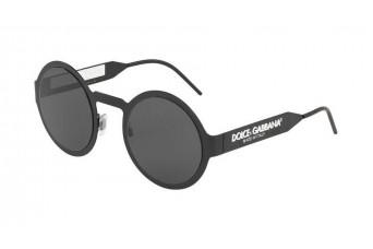 Cолнцезащитные очки Dolce & Gabbana DG 2234 110687