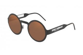 Cолнцезащитные очки Dolce & Gabbana DG 2234 1106/O
