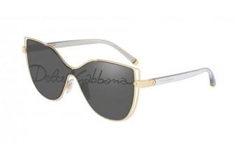 Cолнцезащитные очки Dolce & Gabbana DG 2236 02/P
