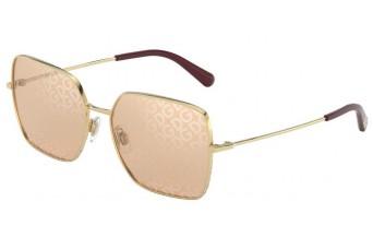Солнцезащитные очки Dolce & Gabbana DG 2242 02/02