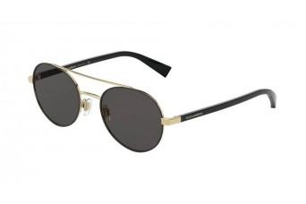 Cолнцезащитные очки Dolce & Gabbana DG 2245 131187