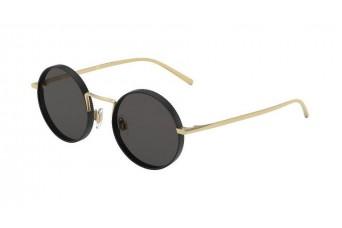 Cолнцезащитные очки Dolce & Gabbana DG 2246 131187