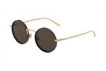 Cолнцезащитные очки Dolce & Gabbana DG 2246 132073