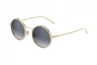 Cолнцезащитные очки Dolce & Gabbana DG 2246 488/1G