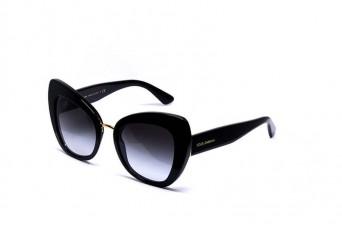 Солнцезащитные очки Dolce & Gabbana DG 4319 501/8G