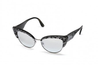 Cолнцезащитные очки Dolce & Gabbana DG 4346 31986V