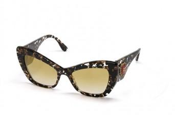 Cолнцезащитные очки Dolce & Gabbana DG 4349 911/6E