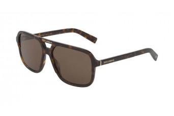 Cолнцезащитные очки Dolce & Gabbana DG 4354 502/73