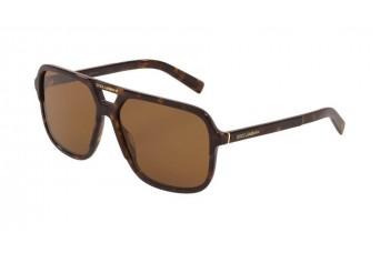 Cолнцезащитные очки Dolce & Gabbana DG 4354 502/83