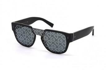 Cолнцезащитные очки Dolce & Gabbana DG 4356 1934/P