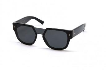 Солнцезащитные очки Dolce & Gabbana DG 4356 501/87