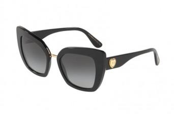 Солнцезащитные очки Dolce & Gabbana DG 4359 501/8G