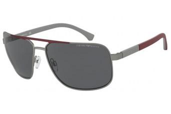 Cолнцезащитные очки Emporio Armani EA 2084 300387