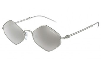 Cолнцезащитные очки Emporio Armani EA 2085 30456G