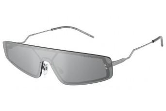 Cолнцезащитные очки Emporio Armani EA 2092 30106G