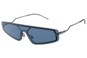 Cолнцезащитные очки Emporio Armani EA 2092 309280