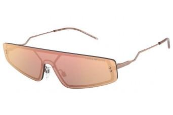 Cолнцезащитные очки Emporio Armani EA 2092 32967J