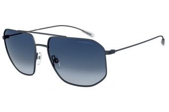 Cолнцезащитные очки Emporio Armani EA 2097 30924L