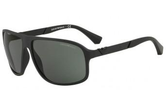 Солнцезащитные очки Emporio Armani EA 4029 504271