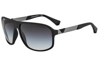 Солнцезащитные очки Emporio Armani EA 4029 50638G