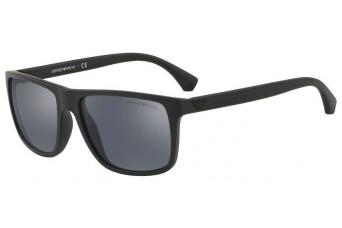 Солнцезащитные очки Emporio Armani EA 4033 56496Q