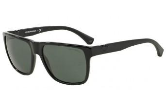 Cолнцезащитные очки Emporio Armani EA 4035 501771