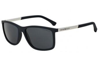 Солнцезащитные очки Emporio Armani EA 4058 547487