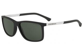 Солнцезащитные очки Emporio Armani EA 4058 575671