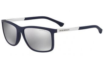 Солнцезащитные очки Emporio Armani EA 4058 57596G