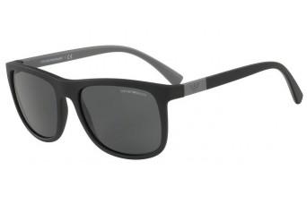 Cолнцезащитные очки Emporio Armani EA 4079 504287
