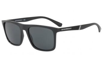 Солнцезащитные очки Emporio Armani EA 4097 501787