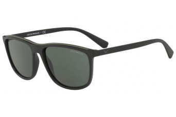 Солнцезащитные очки Emporio Armani EA 4109 575671