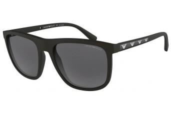 Солнцезащитные очки Emporio Armani EA 4124 573381