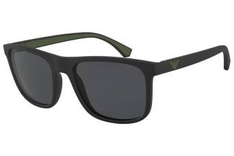 Солнцезащитные очки Emporio Armani EA 4129 504287